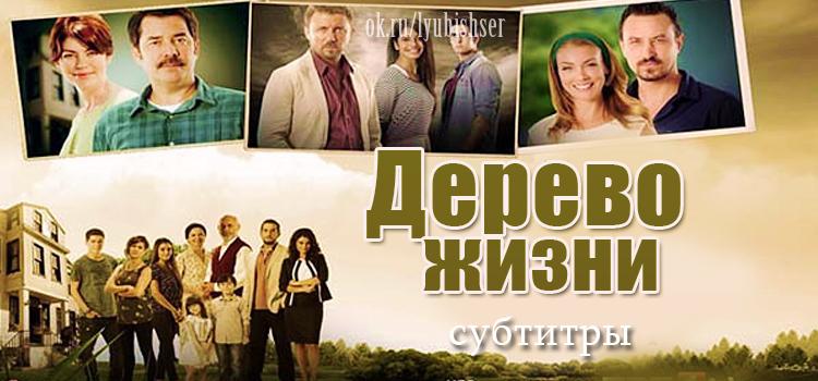 http://s5.uploads.ru/C927q.jpg