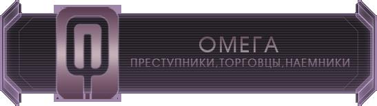 http://s5.uploads.ru/CEVj2.png