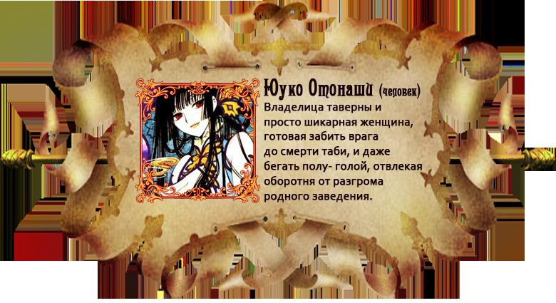 http://s5.uploads.ru/CGMDT.png