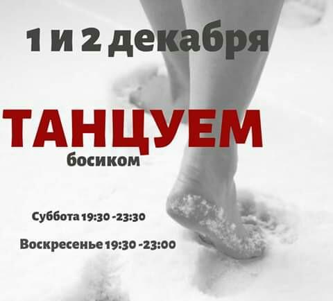 http://s5.uploads.ru/CHNaY.jpg
