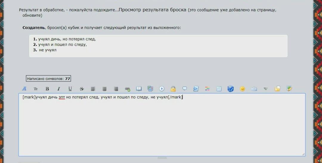 http://s5.uploads.ru/CJ76Z.jpg