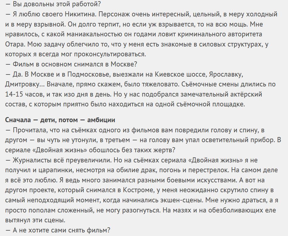 http://s5.uploads.ru/CQuZH.png