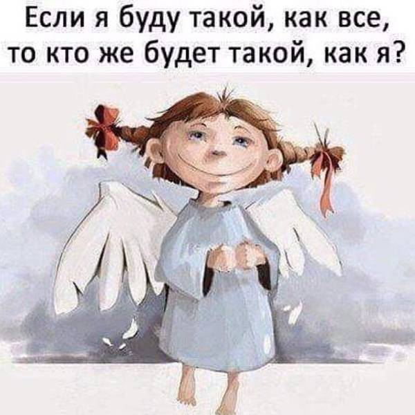 http://s5.uploads.ru/CRekK.jpg