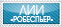 http://s5.uploads.ru/CWin3.png