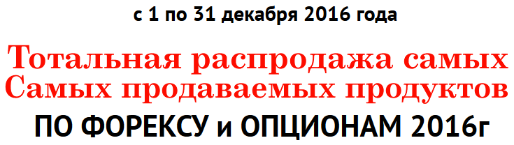 http://s5.uploads.ru/Ck0o2.png