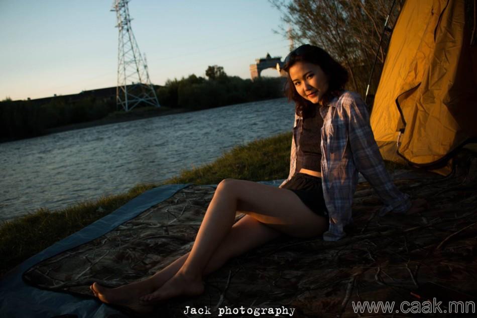 http://s5.uploads.ru/CoZVW.jpg