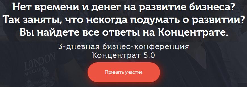 http://s5.uploads.ru/Cx3DI.png