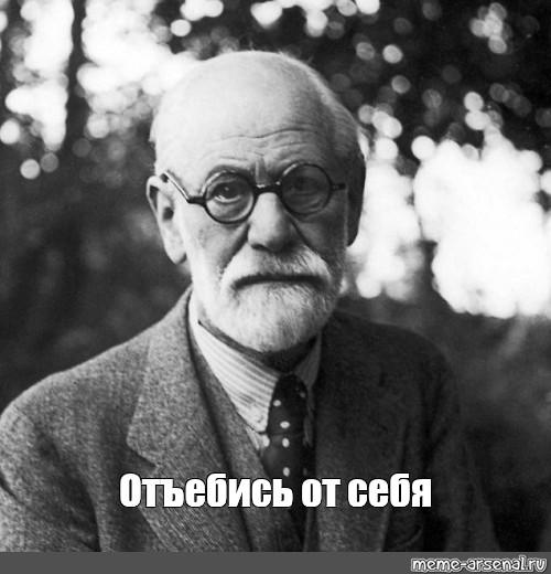 http://s5.uploads.ru/Cy81v.jpg