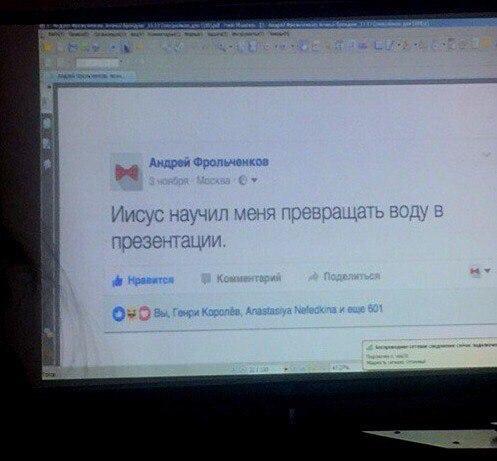 http://s5.uploads.ru/D28oH.jpg