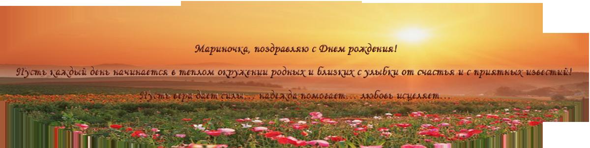 http://s5.uploads.ru/D2uNQ.png