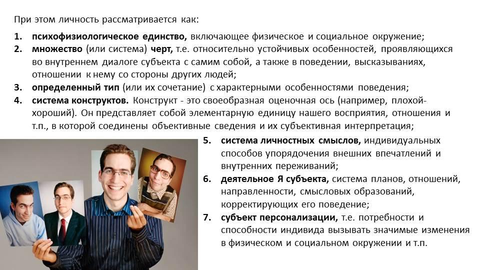 http://s5.uploads.ru/DEIeV.jpg