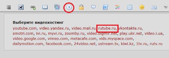 http://s5.uploads.ru/DHZIM.png