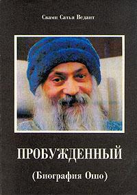 http://s5.uploads.ru/DIty0.jpg