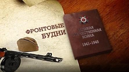 http://s5.uploads.ru/DLxtC.jpg