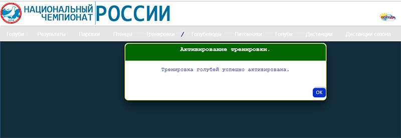 http://s5.uploads.ru/DSGda.jpg