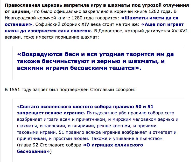 http://s5.uploads.ru/Dcqd4.png
