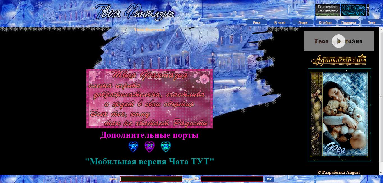 http://s5.uploads.ru/DdB3E.png