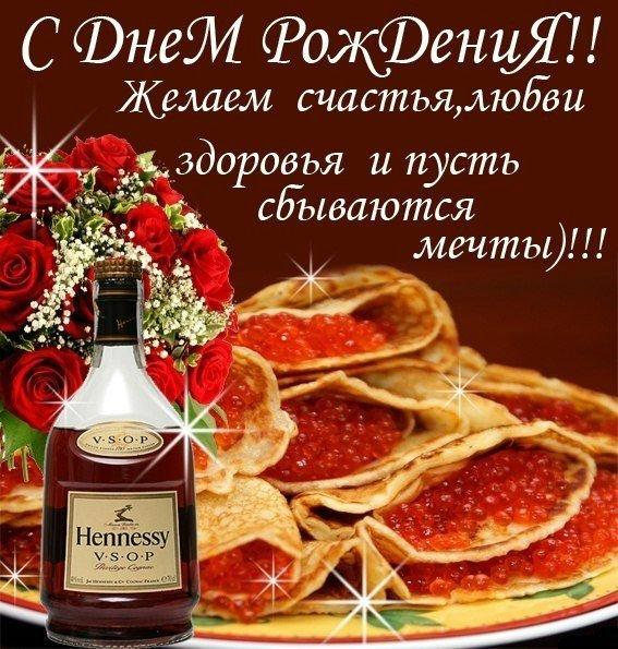 http://s5.uploads.ru/Dft1y.jpg