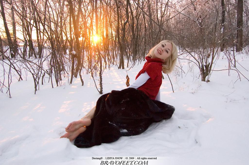 http://s5.uploads.ru/DhsY6.jpg