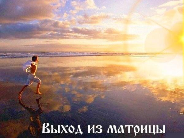 http://s5.uploads.ru/DkMuU.jpg