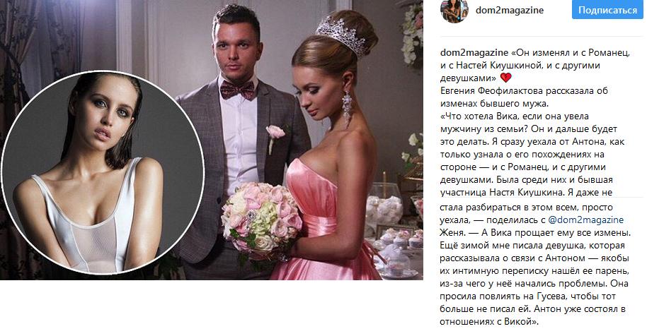 http://s5.uploads.ru/Dn8A9.jpg