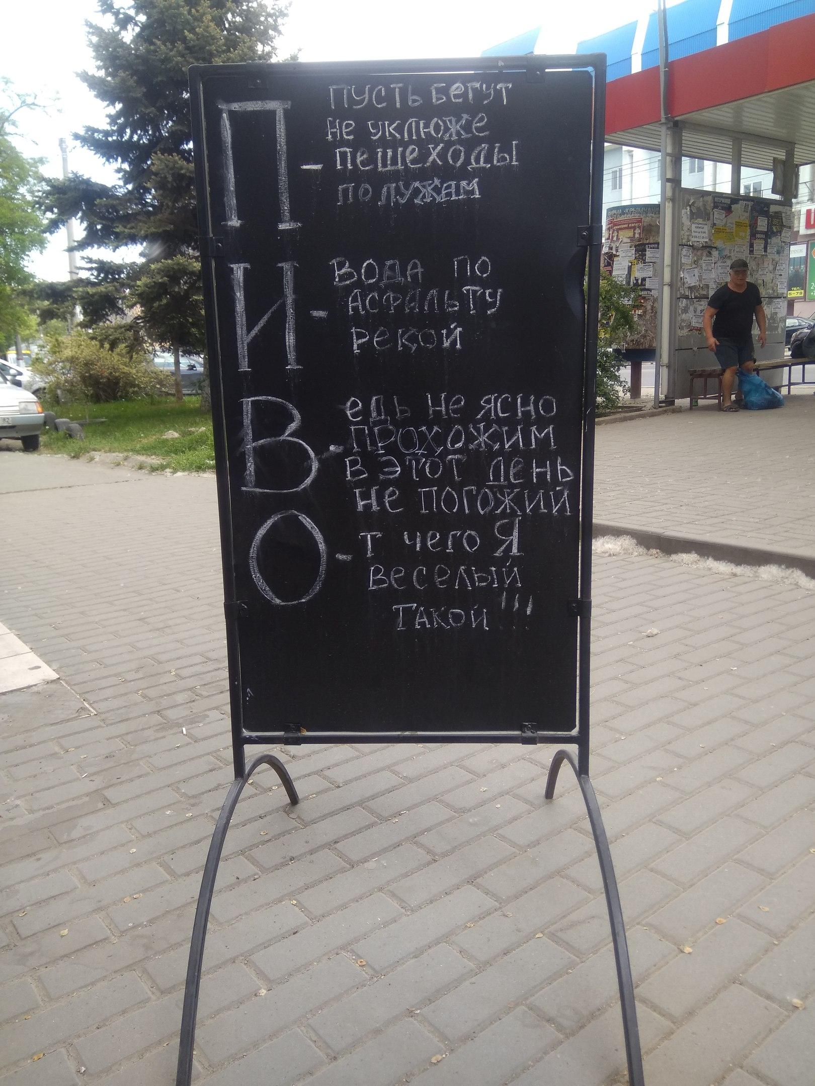 http://s5.uploads.ru/E0Oe2.jpg