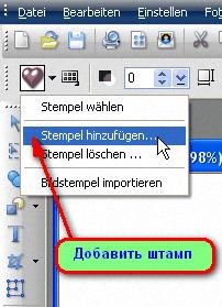 http://s5.uploads.ru/EBizv.png