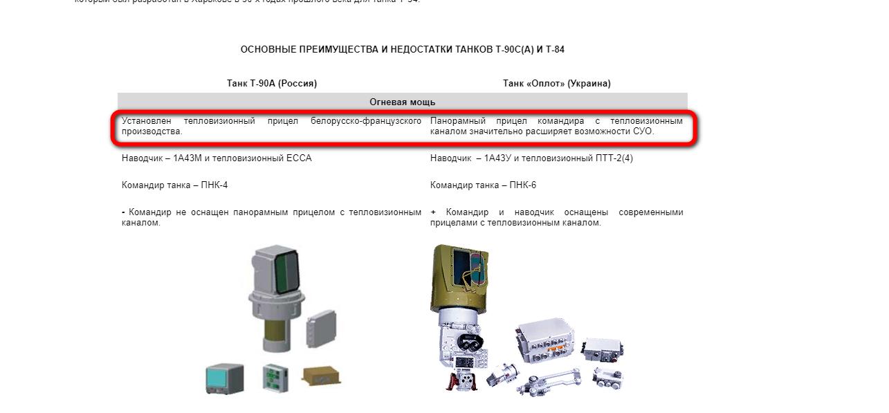 http://s5.uploads.ru/EC1PQ.png