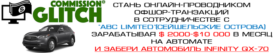 http://s5.uploads.ru/EF5D3.png