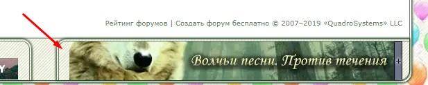 http://s5.uploads.ru/EFaST.jpg