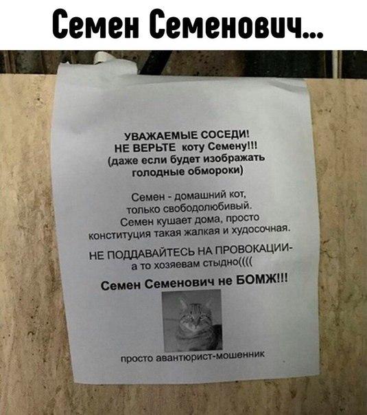 http://s5.uploads.ru/EMRuY.jpg