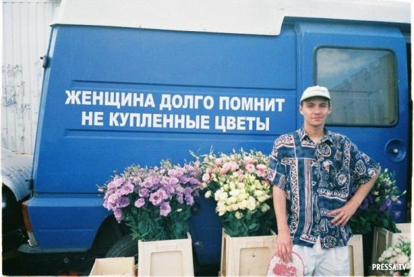 http://s5.uploads.ru/EOfw2.jpg