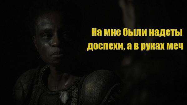 http://s5.uploads.ru/ERvwL.jpg