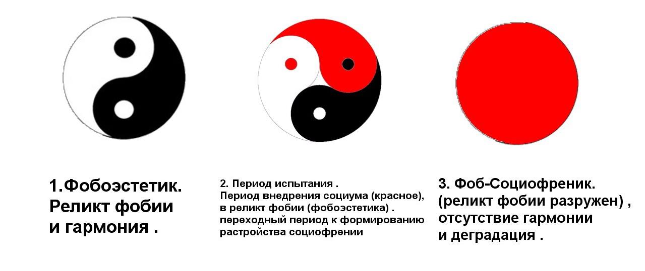 http://s5.uploads.ru/EUS0d.jpg