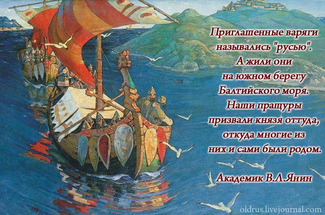 http://s5.uploads.ru/EgaIC.jpg