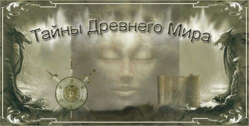 http://s5.uploads.ru/Ek7bj.jpg