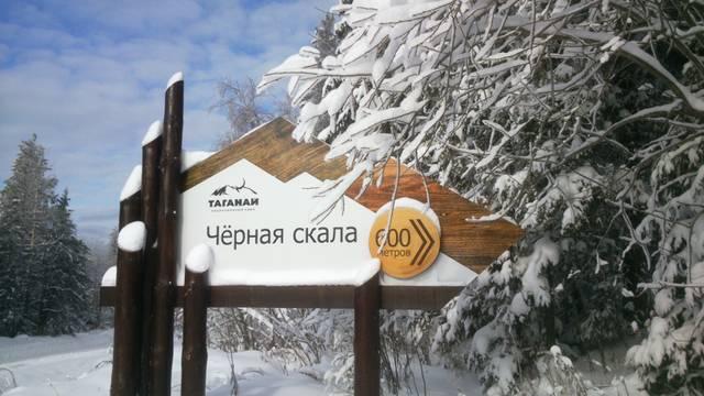 http://s5.uploads.ru/EkWhC.jpg
