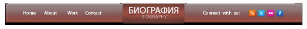 http://s5.uploads.ru/Ensm6.png