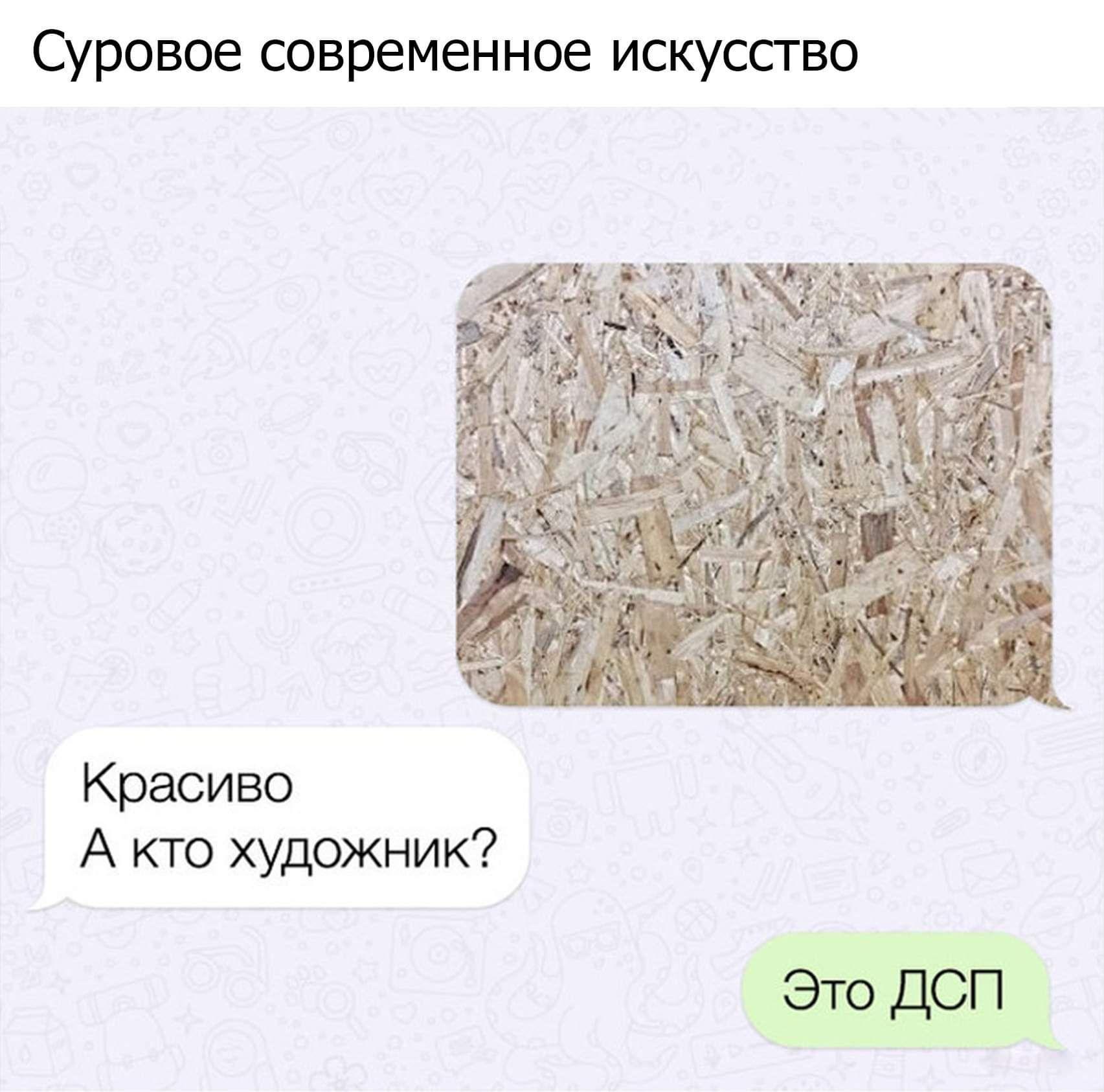 http://s5.uploads.ru/Ex3bq.jpg