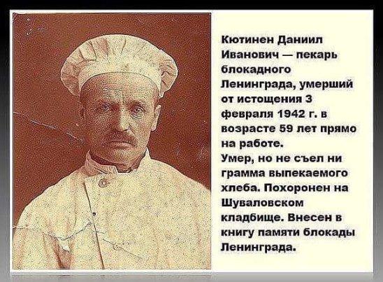 http://s5.uploads.ru/ExHbP.jpg