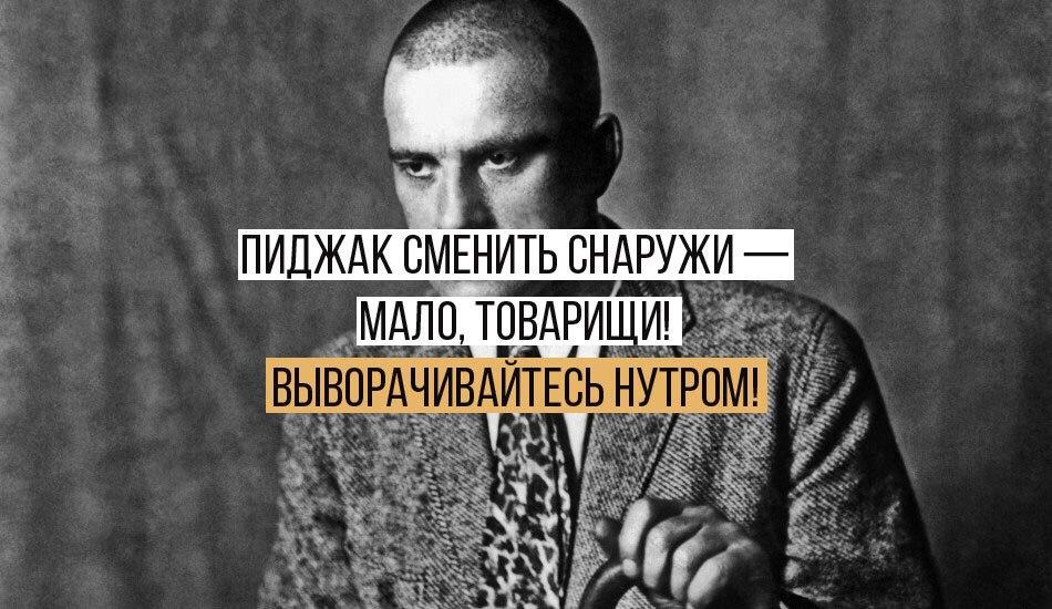 http://s5.uploads.ru/F3efZ.jpg