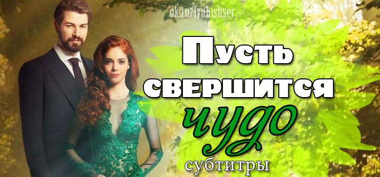 http://s5.uploads.ru/F58XV.jpg