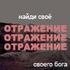 http://s5.uploads.ru/F8Oe6.png