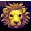 Львиное сердце|Вступил в бой, зная, что надежды на победу нет