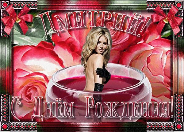 http://s5.uploads.ru/F9RyB.jpg
