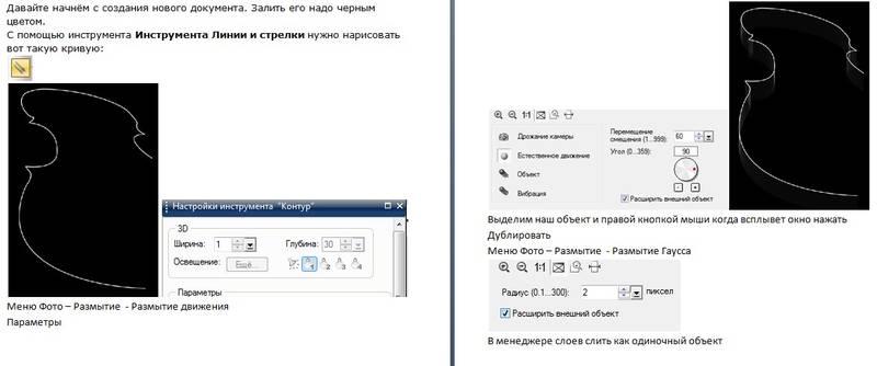 http://s5.uploads.ru/FCMNq.jpg