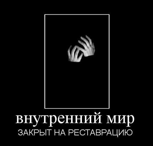 http://s5.uploads.ru/FOpBN.jpg