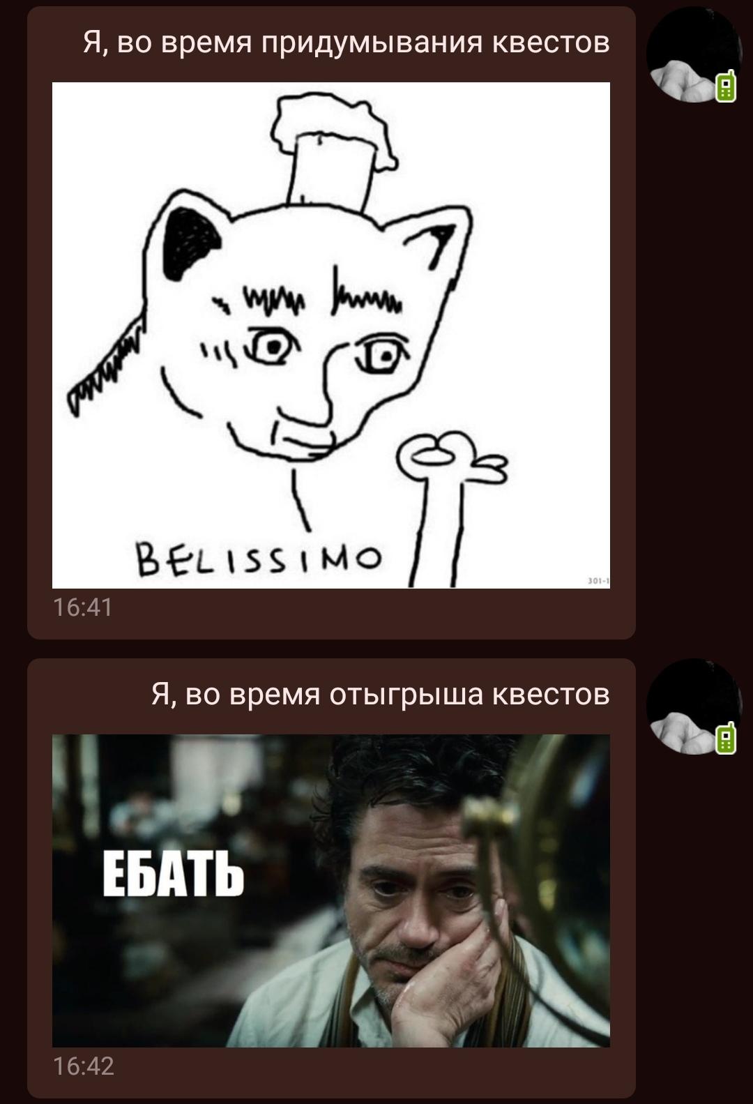 http://s5.uploads.ru/FQHb6.jpg