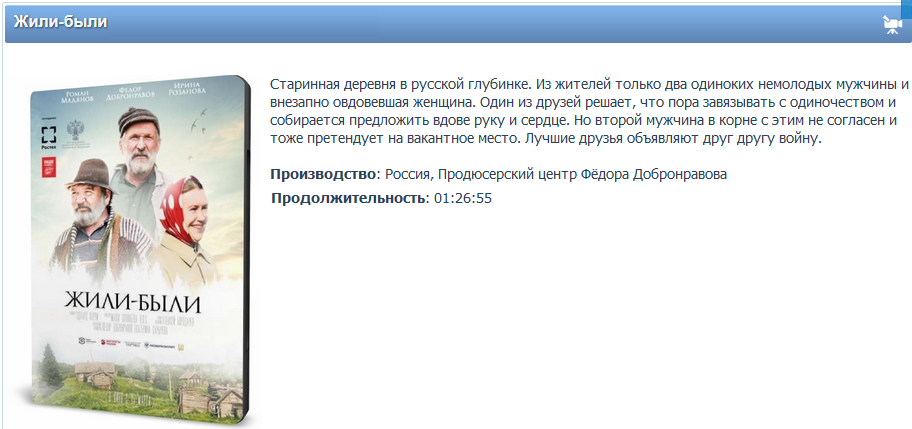 http://s5.uploads.ru/FTldr.png