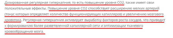 http://s5.uploads.ru/FWhXT.png